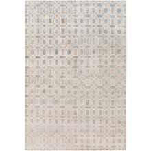 """View Product - Florentine FNT-1002 18"""" Sample"""