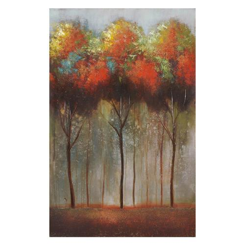 """Crestview Collections - """"RED RISING"""""""