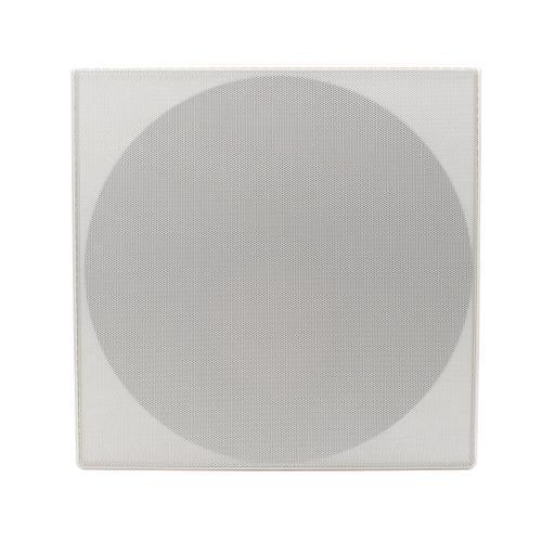 Product Image - SLM-3400-C