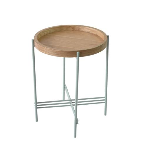 Product Image - Wheatley Accent Table