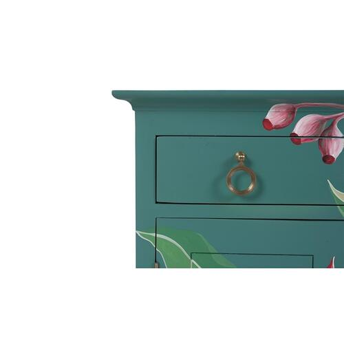 Petite Cabinet MDF * Availble only in Paints