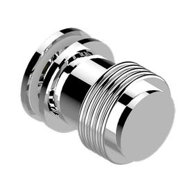 Large knob