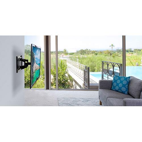 Product Image - TV Wall Mounts