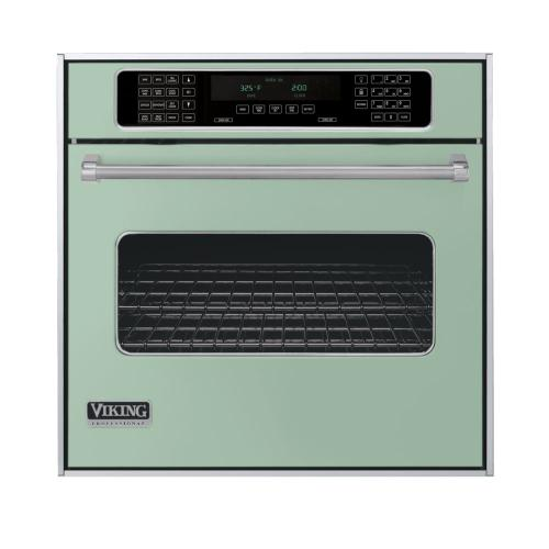 "Sage 30"" Single Electric Touch Control Premiere Oven - VESO (30"" Wide Single Electric Touch Control Premiere Oven)"