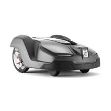 See Details - HUSQVARNA AUTOMOWER 430X