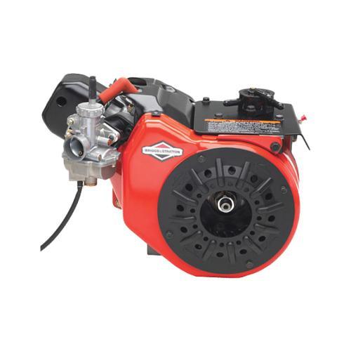 Briggs and Stratton - Animal Racing Engine