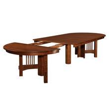 Product Image - Heartland Table