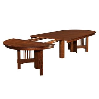 See Details - Heartland Table