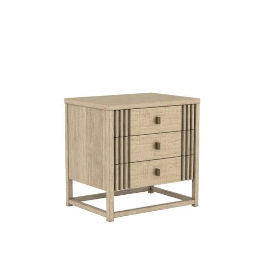 A.R.T. Furniture - North Side Nightstand