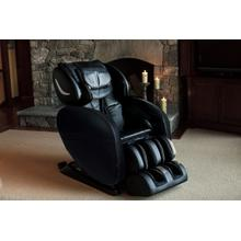 Smart Chair X3 3D/4D, Black