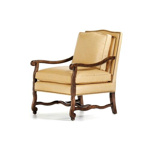 Vestige Chair
