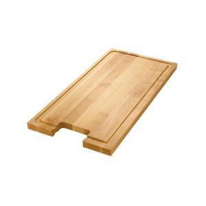 "11"" Cutting Board"