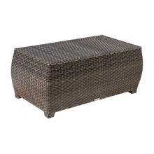 See Details - Samoa Coffee Table