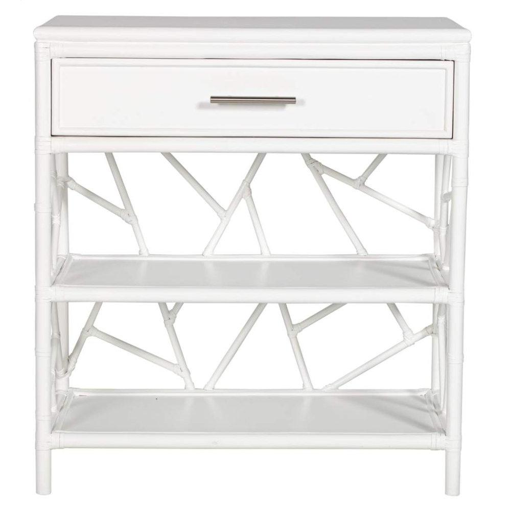 See Details - New! Tiffany End Table