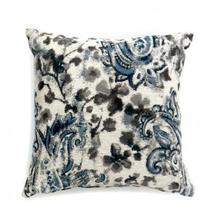 View Product - Large-size Ria Pillow