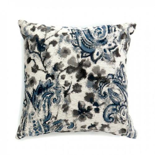 Furniture of America - Small-size Ria Pillow