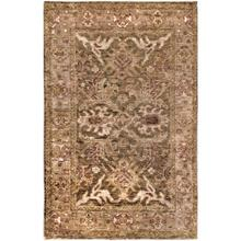 View Product - Scarborough SCR-5105 2' x 3'