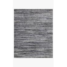 BRA-01 Grey / Slate Rug
