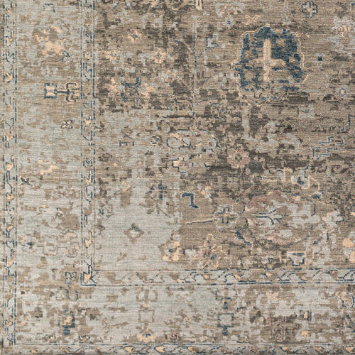Surya - Theodora THO-3009 6' x 9'