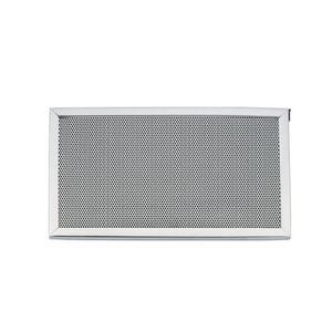 GE Appliances - Microwave Filter Kit