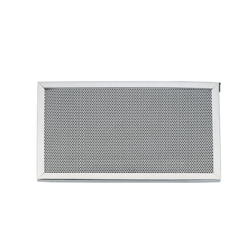 Product Image - Microwave Filter Kit