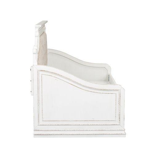 Liberty Furniture Industries - Twin Daybed Headboard & Footboard