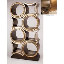 """See Details - Etagere 41x16x82"""""""