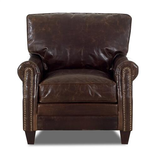 Camelot Chair CLP7000-10/C