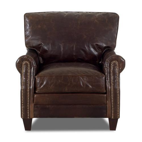 Camelot Chair CL7000-10/C