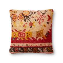 See Details - 0372360005 Pillow