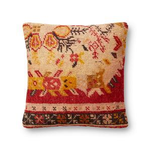 Loloi Rugs - 0372360005 Pillow