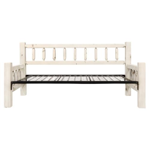 Homestead Day Bed