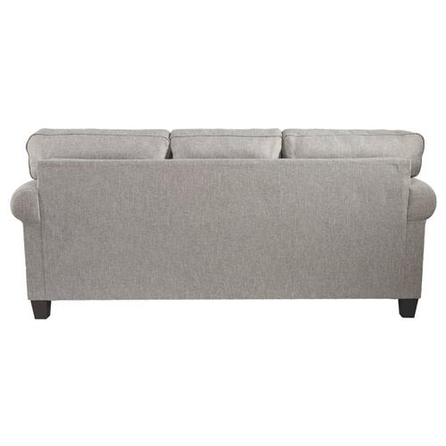 Alandari Sofa Gray