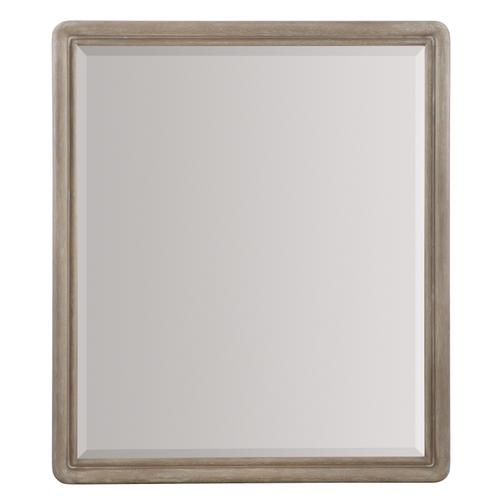 Product Image - Affinity Mirror