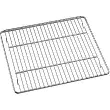 Wire Rack BA030300