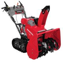 See Details - HSS928AT / HSS928ATD Snow Blower