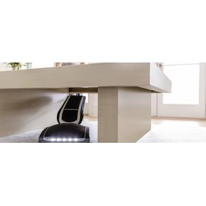 Oreck - Elevate Command Vacuum