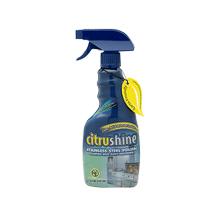 Citrushine Citrushine Stainless Steel Polish Spray