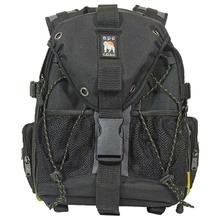 DSLR & Notebook Backpack (Small)
