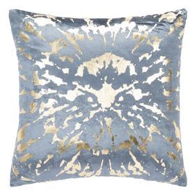 Barila Pillow - Teal