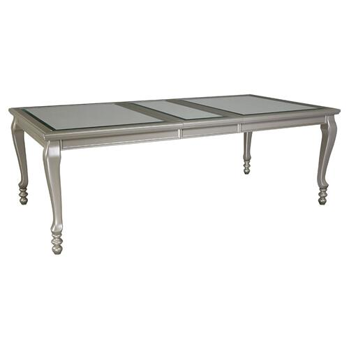 Coralayne Dining Extension Table