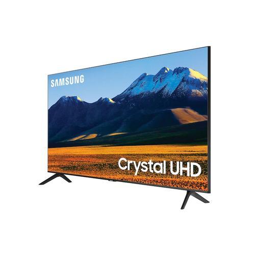 "86"" Class TU9000 4K Crystal UHD HDR Smart TV (2020)"