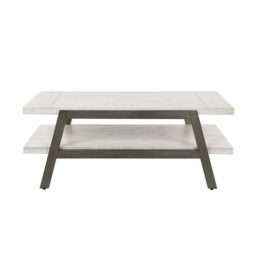 Product Image - 70052 Marcel Cocktail Table