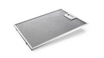 500 Series Canopy cooker hood Stainless steel DHL755BUC