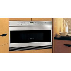 "30"" Drawer Microwave Oven (MWD30) - Unframed"