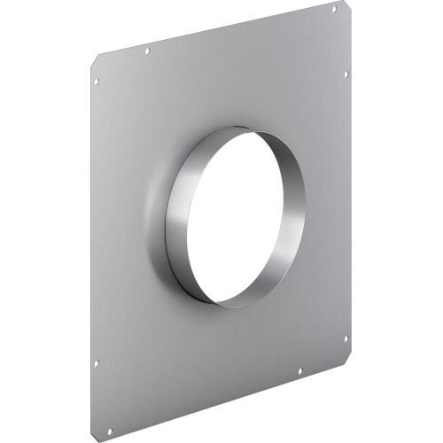 Ventilation Accessory HDDFTRAN6 00777714