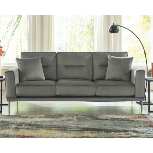 Macleary Sofa