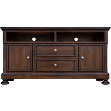 View Product - Willow Ridge Media Console
