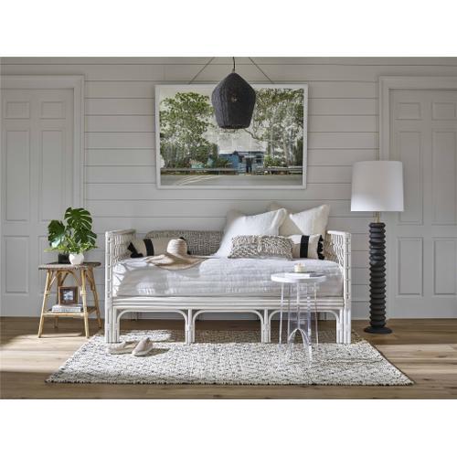 Universal Furniture - Corsica Accent Table