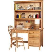 View Product - Arlington Desk Chair